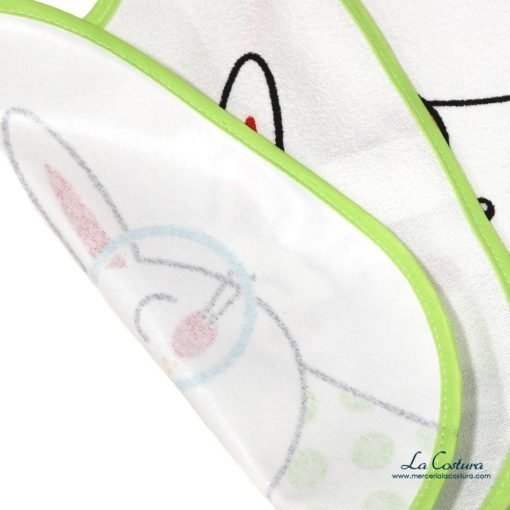 babero-plastificado-detalles