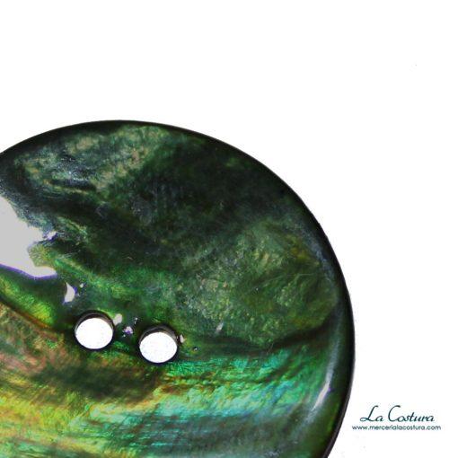 boton-nacar-salvaje-verdeoscuro-zoom