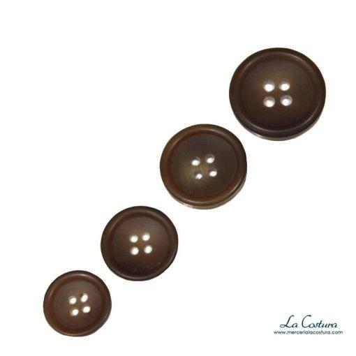 boton-pasta-tipo-sastre-marron-claro-detalles