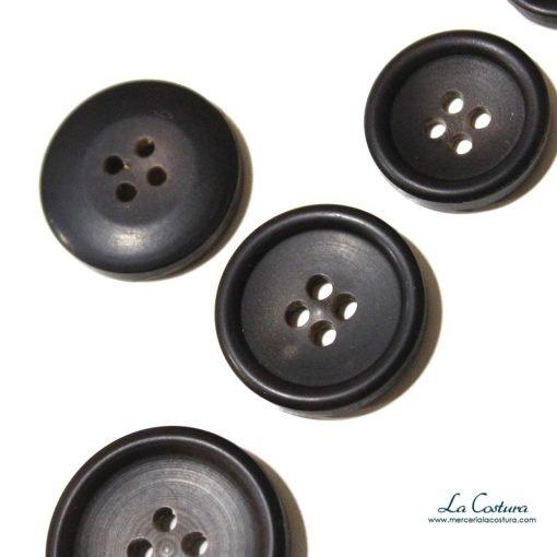 boton-pasta-tipo-sastre-marron-oscuro-zoom