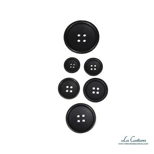 boton-pasta-tipo-sastre-negro-detalles