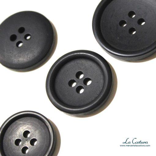 boton-pasta-tipo-sastre-negro-zoom