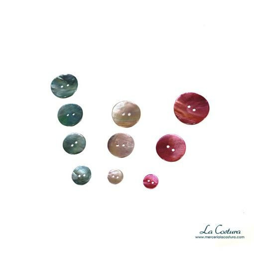 botones-nacar-salvaje-de-colores