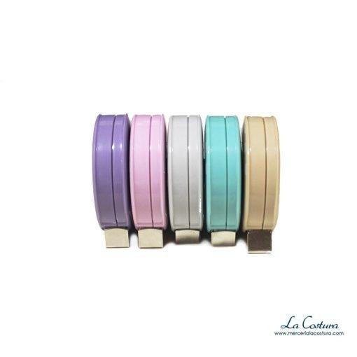 cinta-metrica-bolsillo-enrollable-estamapdo-lunares