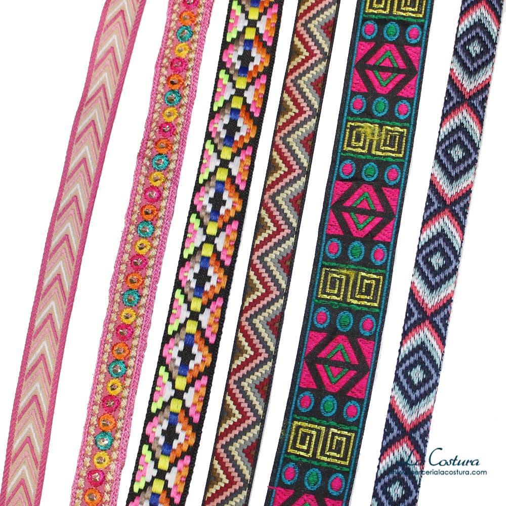 cintas-decorar-bikini-banadore-etnicas