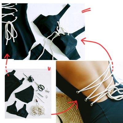 cintas-decorar-bikini-banadores-cordones