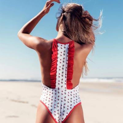 cintas-decorar-bikini-banadores-plisados