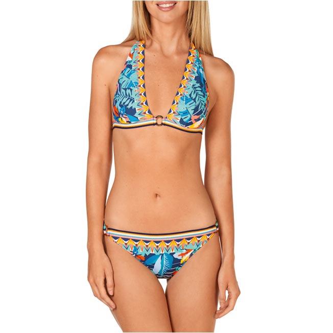 cintas-decorar-bikini-banadores-sport