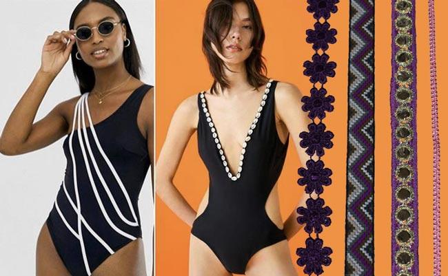 cintas-decorar-bikini-banadores