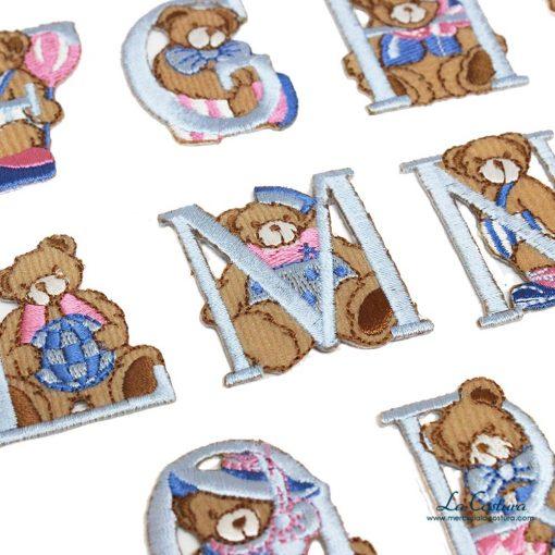 letras-abecedario-con-oso-zoom