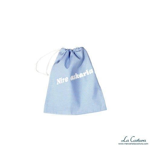 bolsas-merienda-cuadro-vichy-azul-detalles