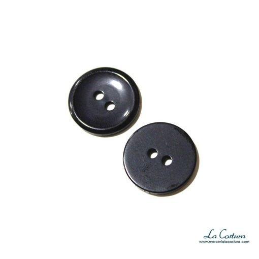 boton-basico-nacarina-negro-zoom