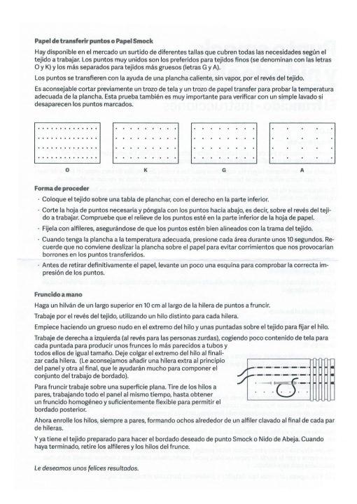 papel-punto-smock-y-nido-abeja-instrucciones2