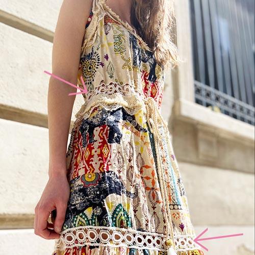 vestidos-boho-para-verano-entredos-encaje-puntillas