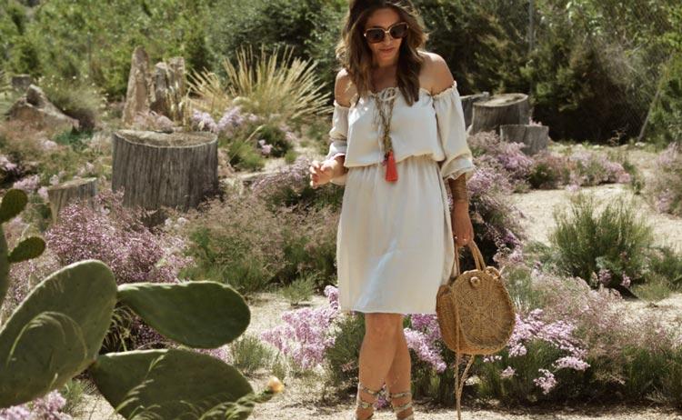 vestidos-boho-para-verano
