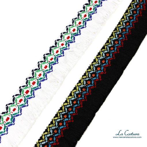 fleco-lana-greca-colores