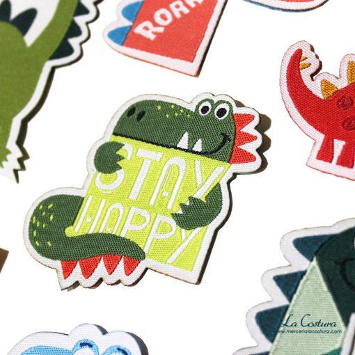parches-termoadhesivos-dinosaurios-detalles