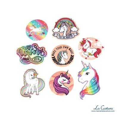 parches-termoadhesivos-unicornios