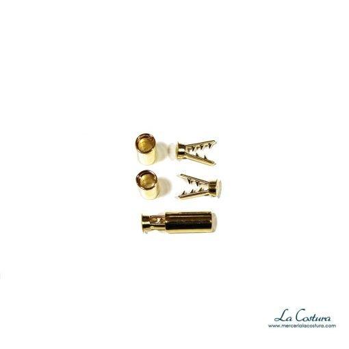 terminales-cordon-6-mm-metalizado-dorado-detalles