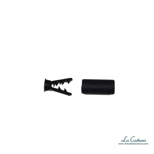 terminales-cordon-6-mm-plastico-negro