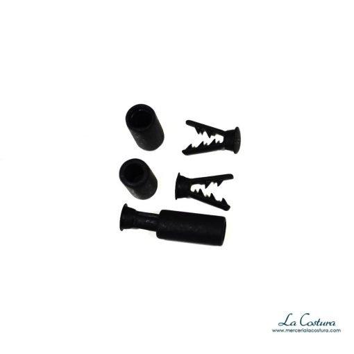 terminales-cordon-6-mm-plastico-negro-detalles