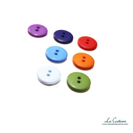 boton-basico-nylon-18-mm-colores-detalle