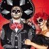 disfraz-halloween-diy-parejas