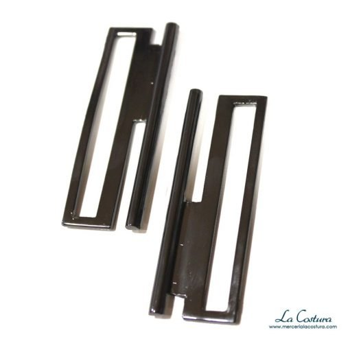hebilla-metal-fino-6-cm-detalles