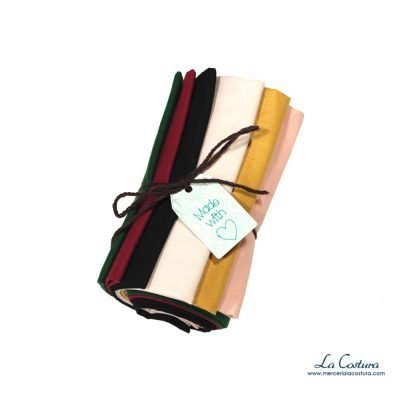 pack-telas-algodon-organicas-colores