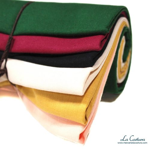 pack-telas-algodon-organicas-colores-detalles